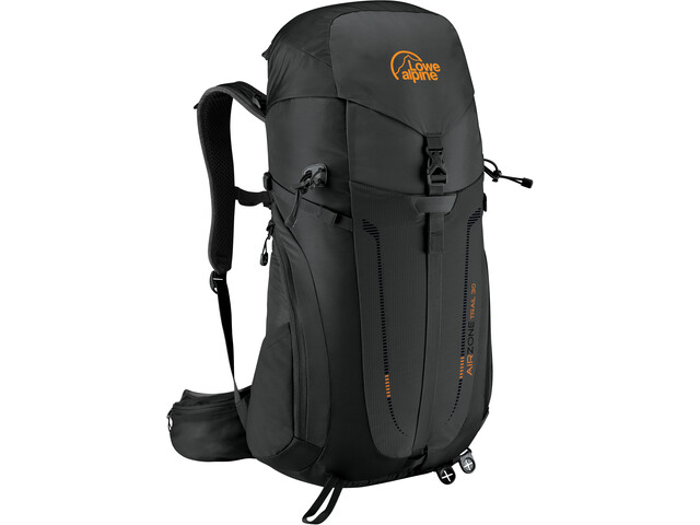 Lowe Alpine AirZone Trail Backpack 30l black